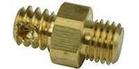 Adaptor Rods