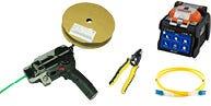 Fibre Optic Products